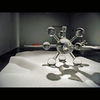 A-Hydrocarbon_2004.jpg