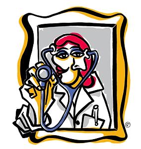 cultura-per-prescripcio-medica-ilustraci