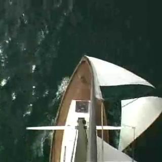 Sailing Mast.mp4