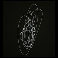 Drawings from Jupiter