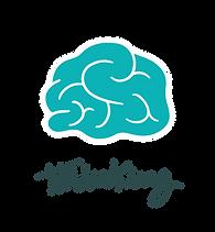 cerebro-26.png