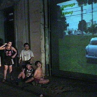 Havana 2000