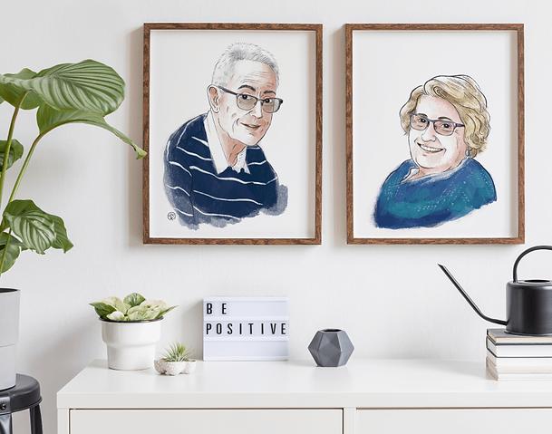 pareja-retratos-ilustrados-color.png