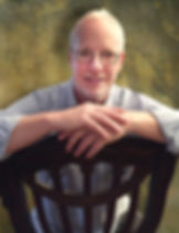 Photo of Jeffery Craig, Author of Rieghtman & Bailey Series