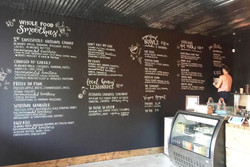 Raw Juice Boutique | Roswell, GA