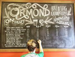 Ormond Brewing Co. | Ormond Beach