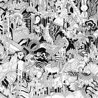 doodle1.jpg
