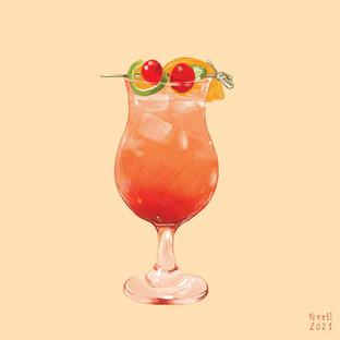 7.-Rum-Punch.jpg