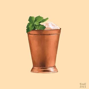 6.-Mint-Julep.jpg