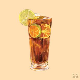 2.long-island-Iced-tea.jpg