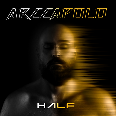 ArccaPolo_Half_Cover.png