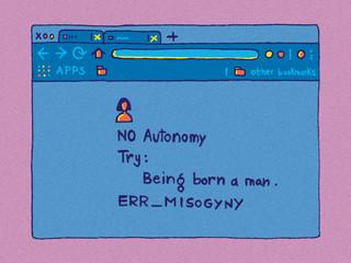 WomenTechNewletter.jpg