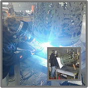 kati welding.jpg