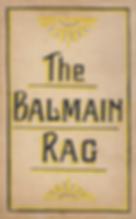 Balmain Rag 3.png