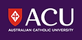 ACU_logo-purple--100.png