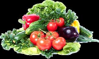 veggies web.png