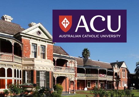 BRC Wins Rowing Referral Trial with ACU Strathfield Campus