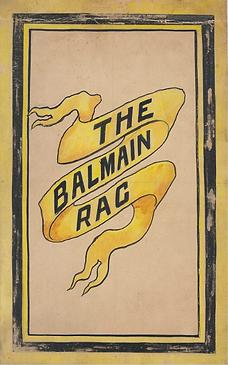 Balmain Rag 2.png
