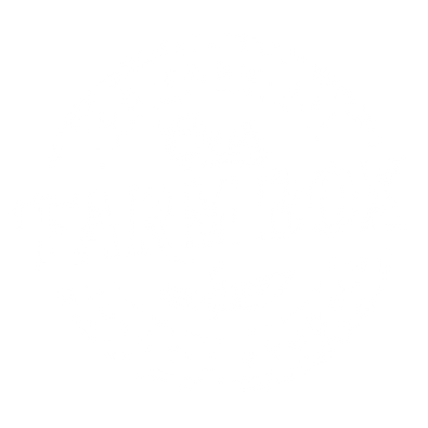Our Farm Box 2 .png