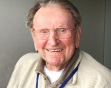George Neilson