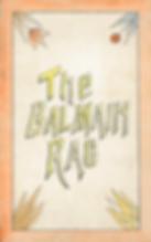 Balmain Rag 1.png