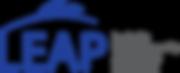leap logo horse 1.9.19 copy.png