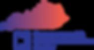 C3 Logo_RGB_Vert_Full-Color.png