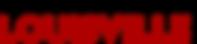 UL_logo_fullcolor.png