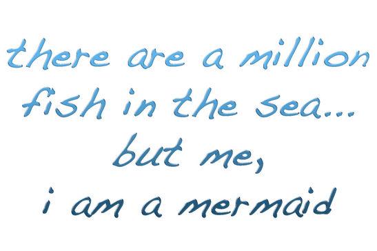 i am mermaid 1.jpg