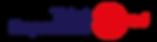 Logo-Ticket-Empresarial.png
