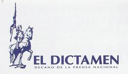 dictamen[1]