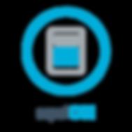 ASPEL-ICONO VERT_COI.png
