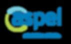 aspel_logo-13.png