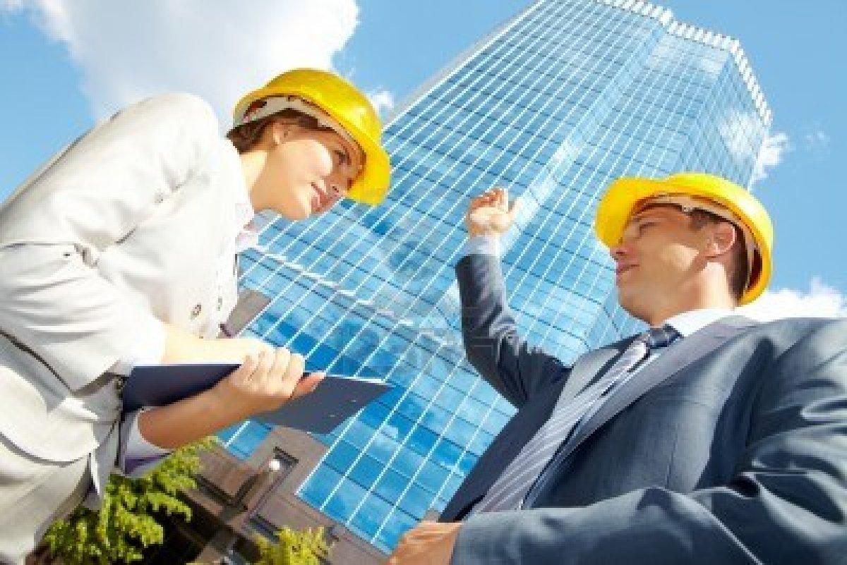 7355592-por-debajo-de-la-vista-del-arquitecto-confia-apuntando-a-la-oficina-moderna-construccion-y-m