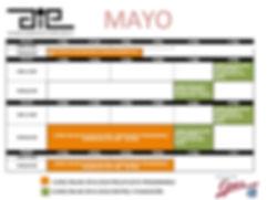 calendario MAYO-JUNIO.jpg