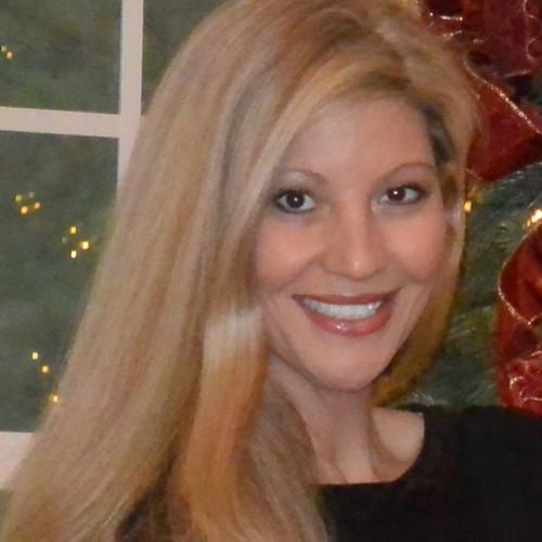 Spotlight on December Graduates: Nicole Peters, '16 #VUHRDStory