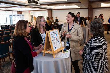 2018-HRD-Networking_406.jpg