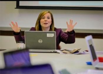 "Dr. Katina Sawyer named Philadelphia Business Journals ""40 Under 40"" Class of 2017!"