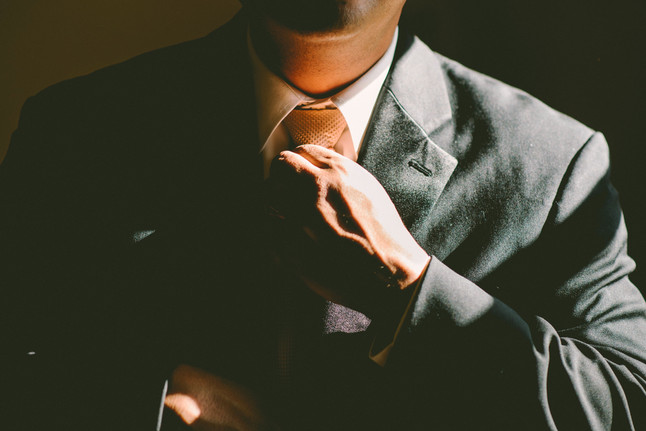 A double standard for leaders: A cautionary tale for HR