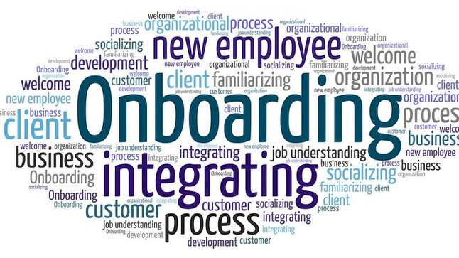 First Impressions Matter | How Strategic Onboarding Links to Employee Retention