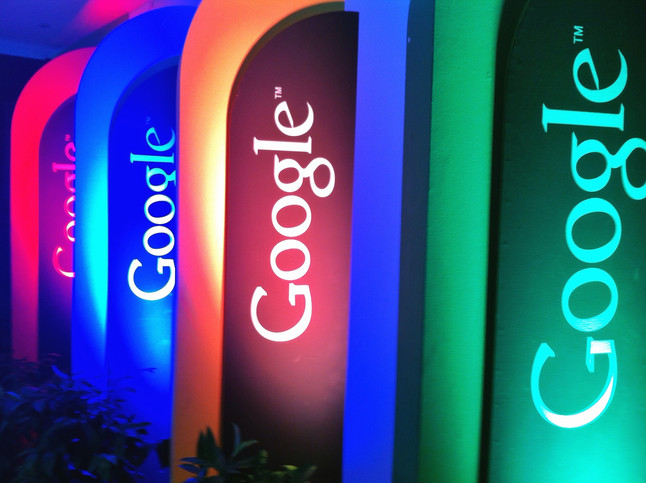 Responses to 'The Dirty War Over Diversity Inside Google'