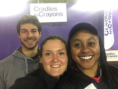 cradles to crayons.jpg