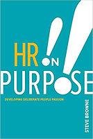 HR on Purpose.jpg
