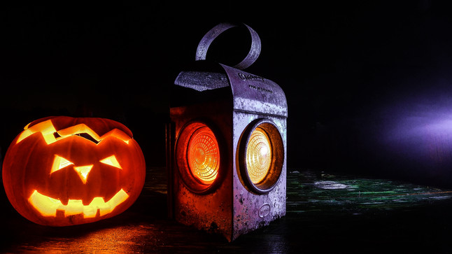 Scary HR Practices and How to Protect Yourself Against Them