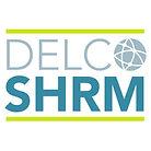 Delco SHRM Logo.jpg