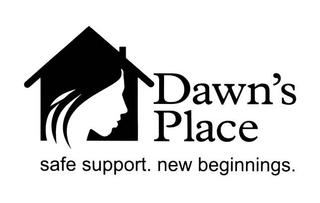 #VUHRDConversations | Shea Rhodes, Villanova Director & Board Member of Dawn's Place