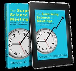 Science of Meetings_edited.png