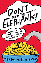 Don't Feed the Elephants.png