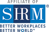 SHRM_AffiliateOf_Color.png