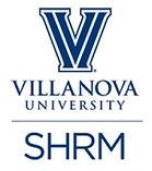 VUSHRM logo.jpg